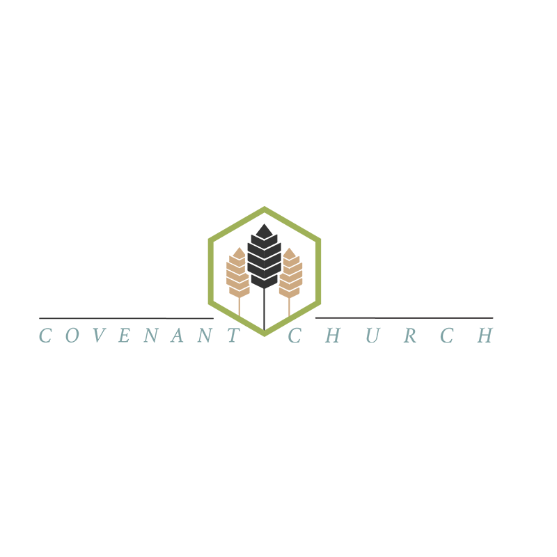 Covenant ChurchSan Jose, CA