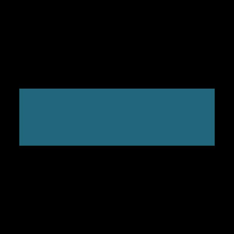 Island Evangelical Community ChurchQuarry Bay, Hong Kong