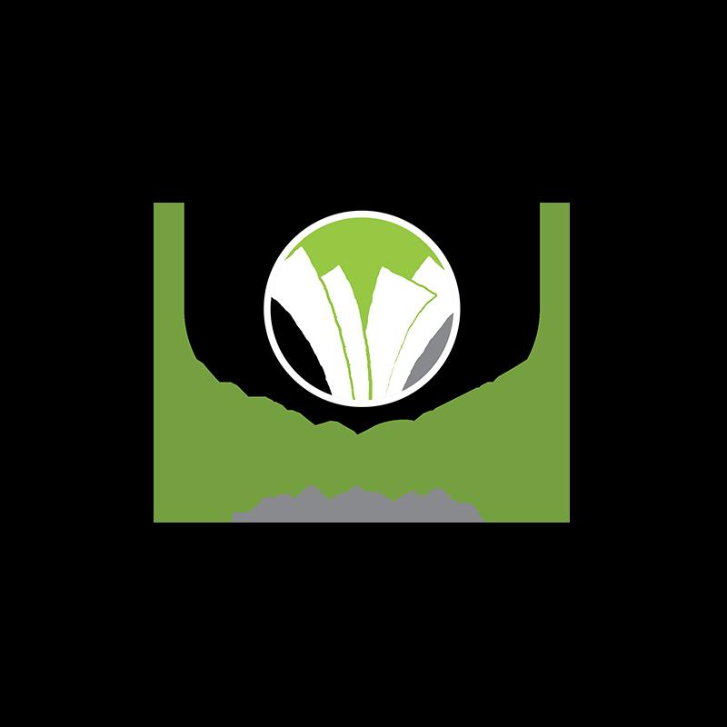 Twin Cities ChurchGrass Valley, CA